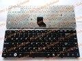 Nueva rusia ru teclado para samsung np r520 r522 np-r522 np-r520 r518 r522h r518 r520 r522 r550 r450 notebook v102360as1