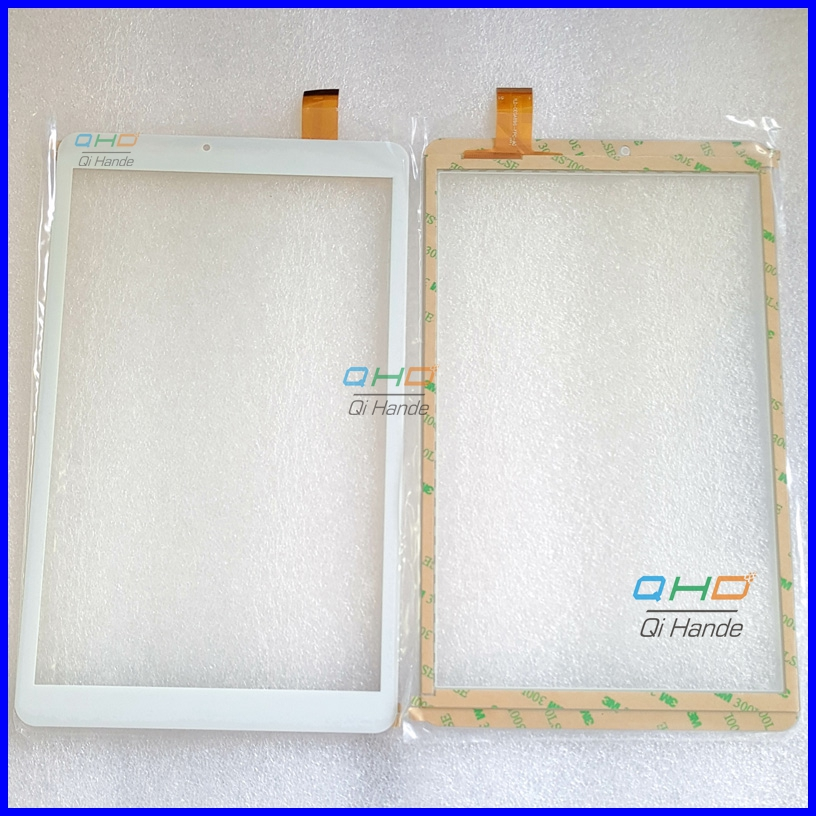 For 10.1inch DXP2-0321-101A-V2.0-FPC external screen handwriting touch screen Panel Digitizer Glass Replacement Parts 51pin 10pcs lot free shipping 9 inch flat panel touch screen cn057 fpc v0 1 capacitive screen handwriting external screen