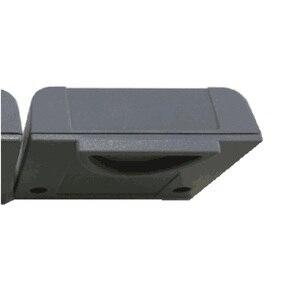 Image 2 - 256KB Pacchetto di Espansione Scheda di Memoria per N 64 Controller Pacchetto di Espansione di Memoria