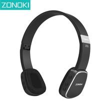 Оригинальный B80S Bluetooth наушников BT4.1 стерео HiFi Over-Ear Headphones беспроводной Складная гарнитура Auriculares MIC NFC