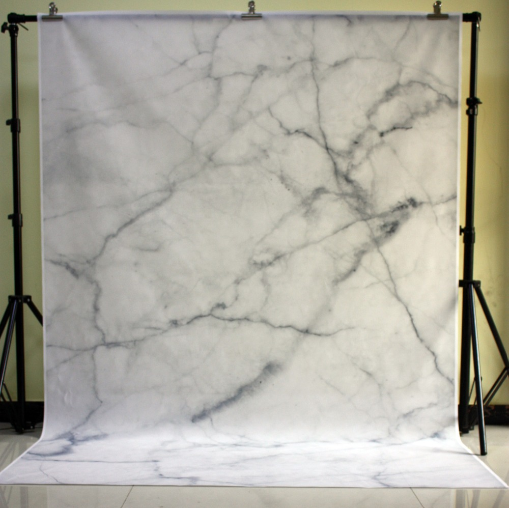 HUAYI Marble Backdrop Newborn Photo Props Vinyl backdrop photography backdrops photo background XT-5610 retro background christmas photo props photography screen backdrops for children vinyl 7x5ft or 5x3ft christmas033