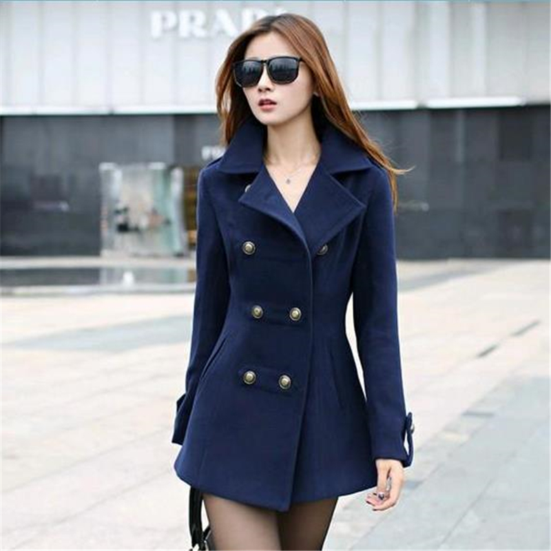Compare Prices on Vintage Cashmere Coat- Online Shopping/Buy Low