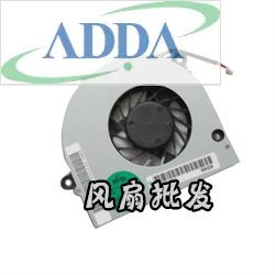 ADDA For eMachines E525 E725 D720 notebook fan laptop fan store adda ab04505 mx850300 notebook fan
