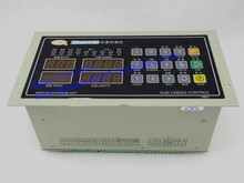 XC2005B  plastic sealing machine spare parts of computer controller OPP bag making machine accessories