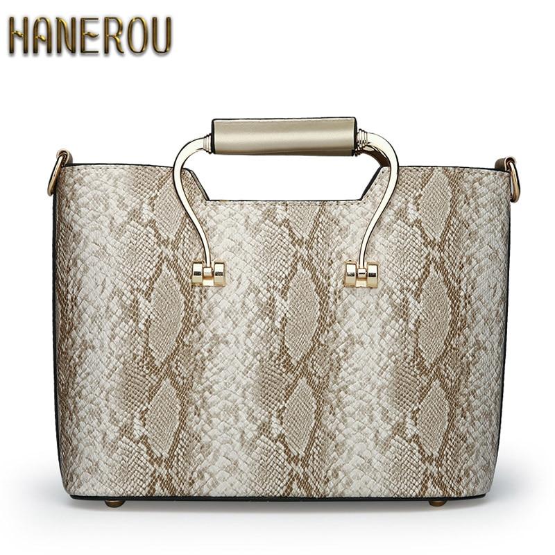 Luxury Handbags Women Bag Designer2018 New Fashion Messenger Bag Woman PU Leather Shoulder Bag Ladies Hand Bag Summer Sac A Main
