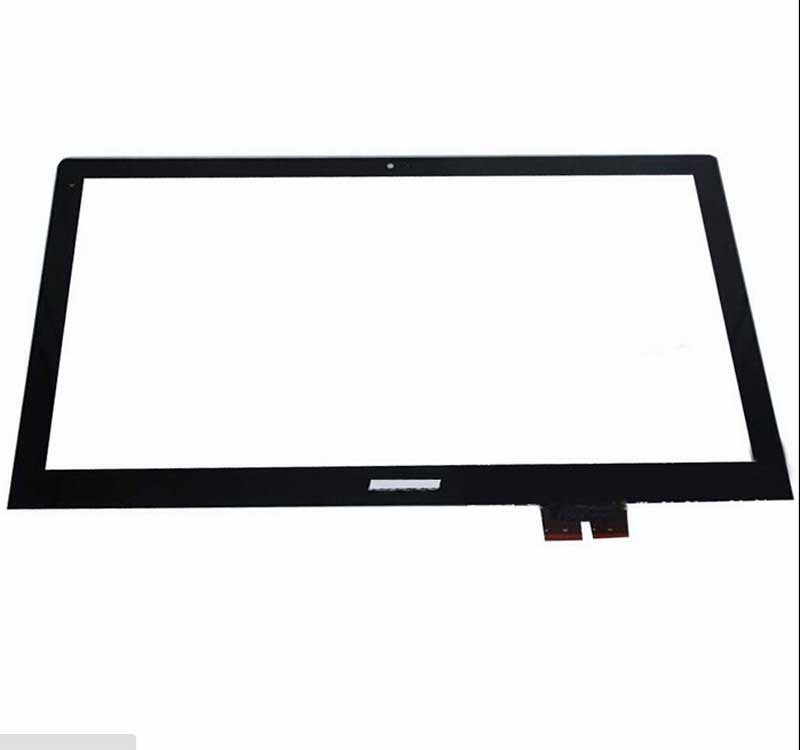 For Lenovo Flex 2-<font><b>14</b></font> 14D <font><b>Touch</b></font> Digitizer <font><b>Screen</b></font> Replacement with tools image