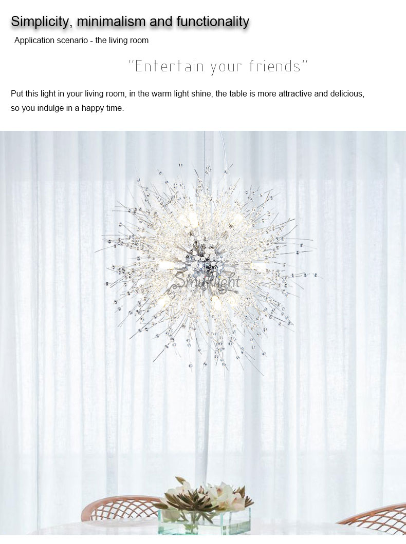 LED-crystal-pendant-lamp_05
