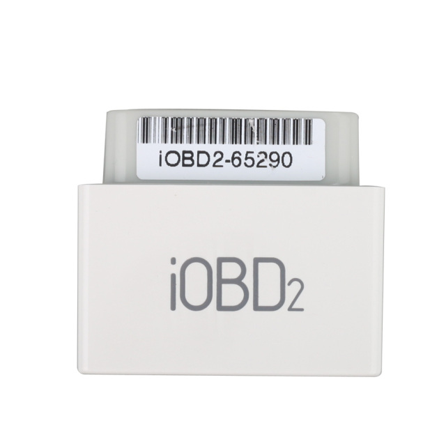 2017 Hot Selling XTool iOBD2 MINI Scanner Bluetooth OBD2 EOBD Auto Scanner for iPhone/Android By Bluetooth