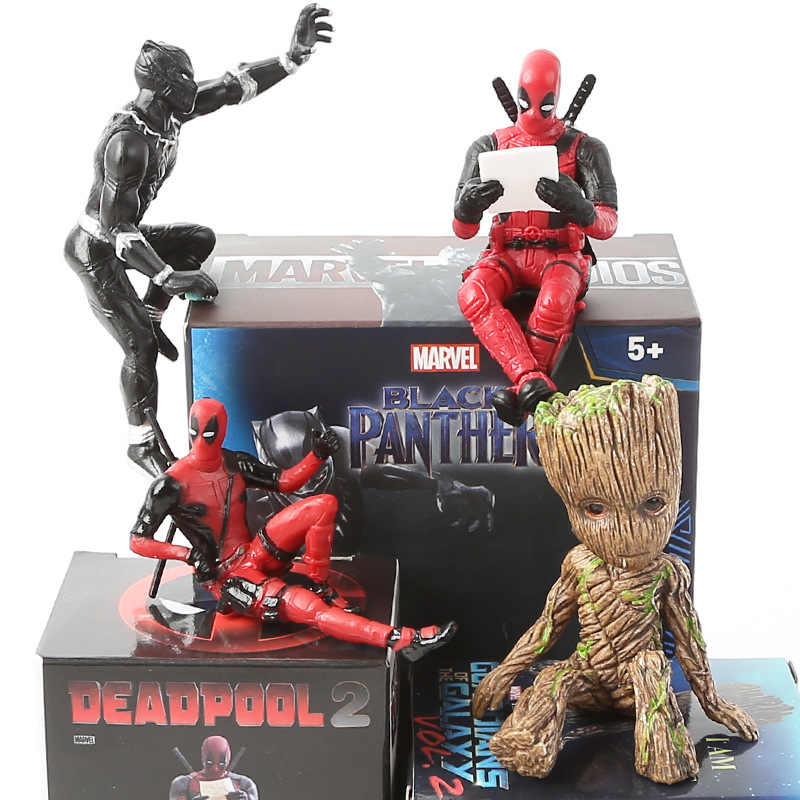 Estúdios De Ferro maravilha Venom Action Figure Toy Boneca Coleção Modelo Brinquedos Figurals Presente