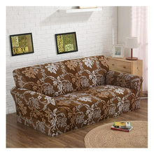 Popular Cover Leather Sofa Buy Cheap Cover Leather Sofa Lots From