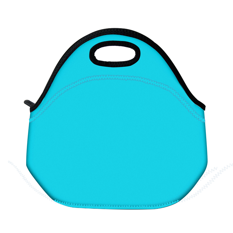 Aliexpress Sweet Colors 100 Thicker Kids New Neoprene Lunch Bag Insulation Lunchbo For Women Keep Warm And Cooler Handy Tote From