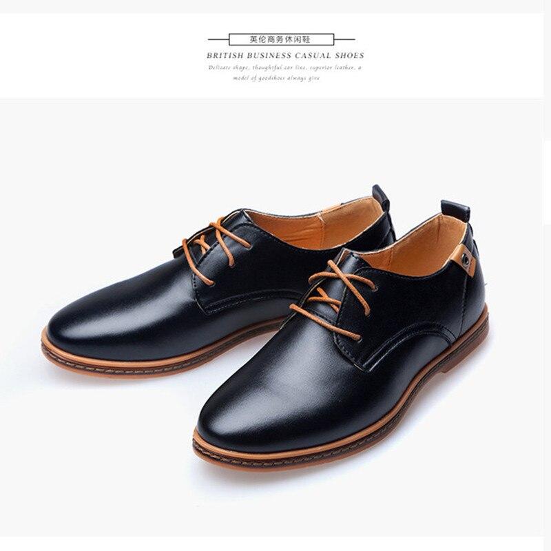 black single men in big flats Black women's shoes : overstockcom  men's jewelry men's rings  journee collection women's 'astley' wide width d'orsay ankle strap round toe flats.