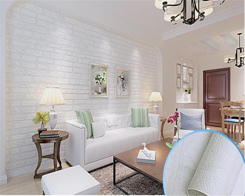 Sofa Sala Tv Elegant Living Room Furniture Sets Elegant Living Room  -> Papel De Parede Para Sala Londrina