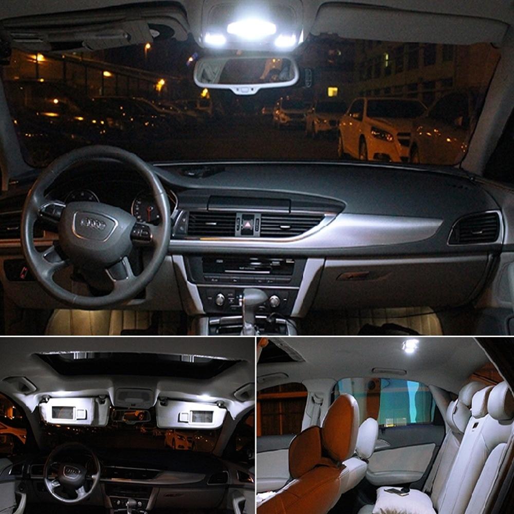 HTB1bbQjXvjsK1Rjy1Xaq6zispXa5 10Pcs W5W T10 LED Canbus Light Bulbs for Audi BMW VW Mercedes Car Interior Dome Light Trunk Lamp Parking Lights Error Free 12V