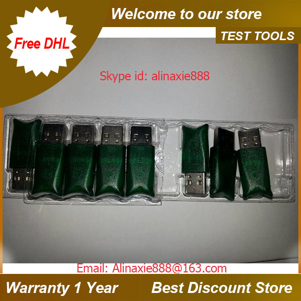 US $220 0 |Tems dongle version 15 /16 (hard key ) full functions +Support  driver test   ect testing-in Telecom Parts from Cellphones &