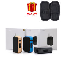 Free Gift Kamry Kecig 4 0 Kit Iqos Cigarette Kamry Kecig 2 0 Plus Improved Version