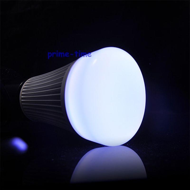Milight-2-4G-E27-E26-B22-Screw-Base-Optional-8W-WiFi-Bulbs-Light-Led-Color-Temperature (2)