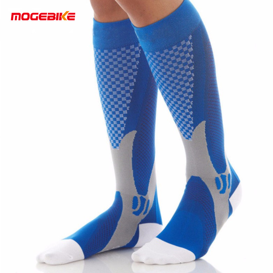 Motocross SOCKS Motorcycle Socks ATV Off-road Dirt-Bike Protective Men Gift Men SOCKS Women's SOCKS пояс послеоперационный р 2