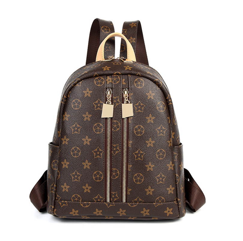 651a264aef Buy woman backpack c and get free shipping on AliExpress.com