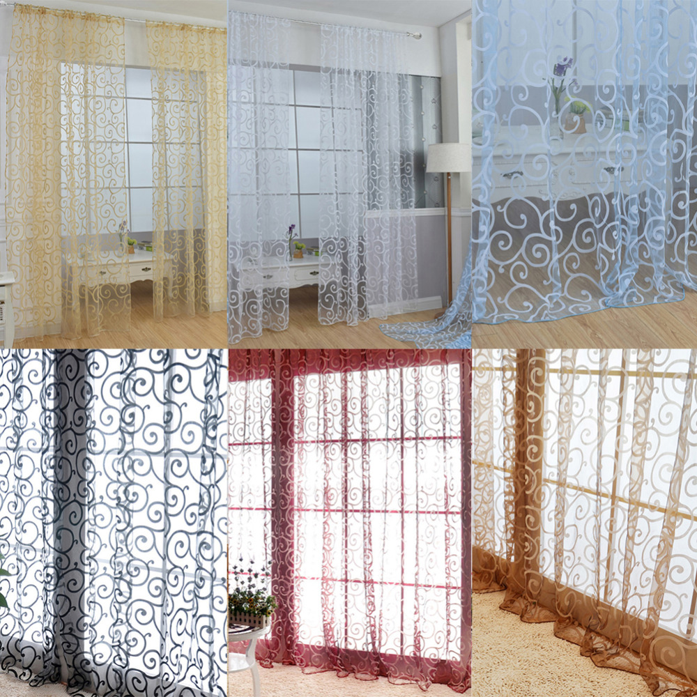door trendy cover uncategorized trim style curtain for concept window stunning and curtains picture front
