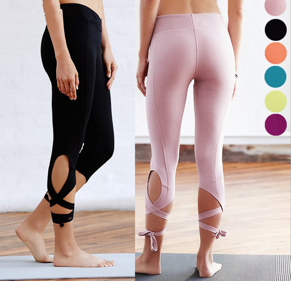 Buy Get On Dance Pink Pants And Free Shipping 76gfby