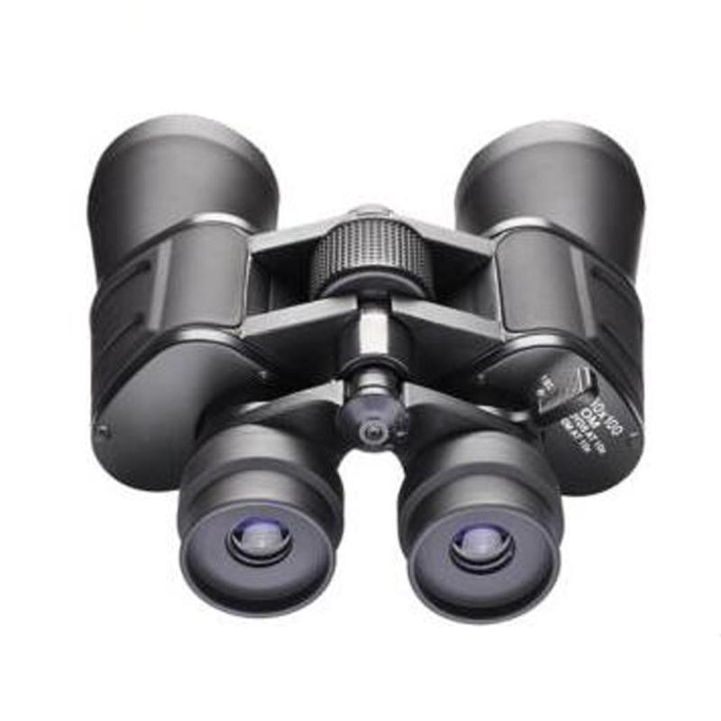 10x 180x100 Zoom Binoculars Telescope Waterproof Night Vision Outdoor Day Night Vision telescope For Outdoor Camping