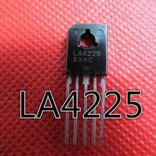 1 pçs/lote LA4225 LA 4225 SIP-5