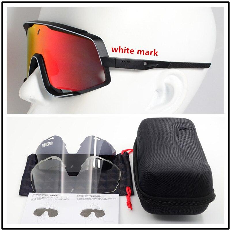2020 Racetrap 100 cycling glasses For Men Women sport sunglasses bike glasses bicycle goggles cycling eyewear Goggles Eyewear