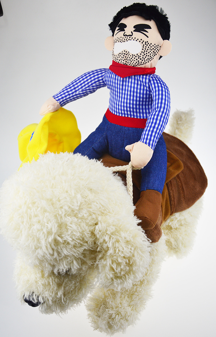 Compare Prices on Horse Party Hat- Online Shopping/Buy Low Price ...