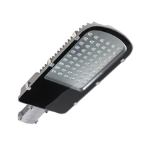 12W 24W 40W 60W LED Street Lights Led Outdoor Light Led Street Floodlight IP65 LED Street