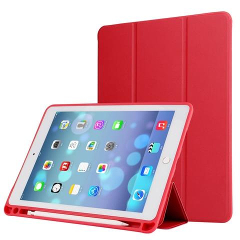 Red Ipad cases ipad pro 5c649ab41f039