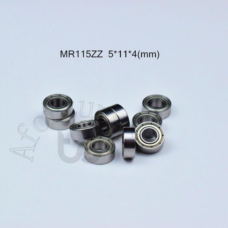 7-11-136-MR115ZZ