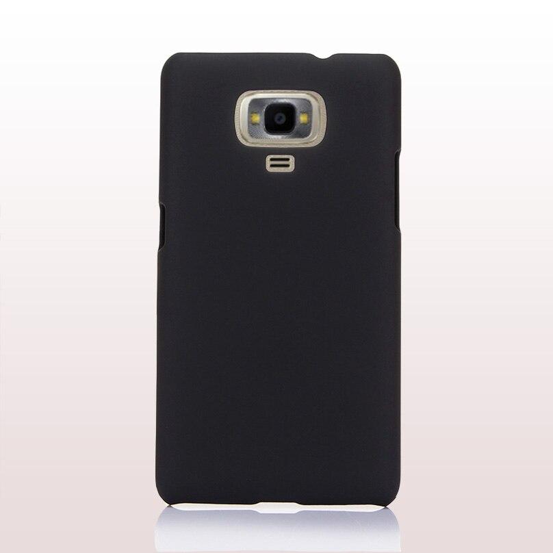 VF-Samsung-Z4-PC-mosha9