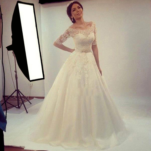Image result for off white organza gown