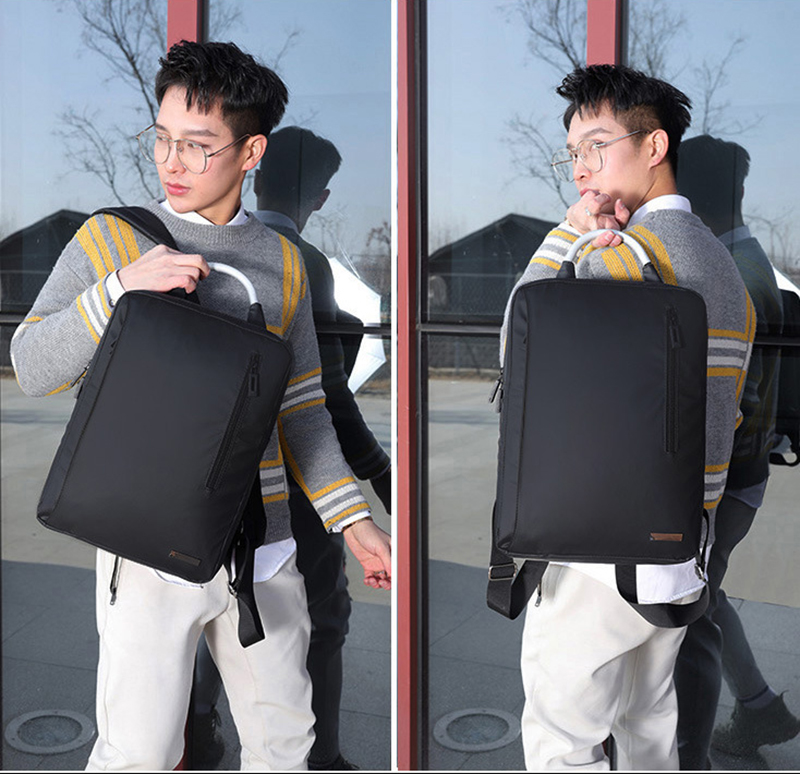 Backpack (12)