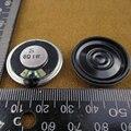 100 pcs Diâmetro 28 MM alto-falantes pequenos alto-falantes 8R 1 W 1 watt 8 ohm espessura de 5mm 30585