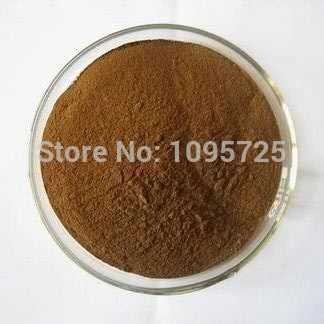 High Quality Licorice Root Extract Glycyrrhizin acid