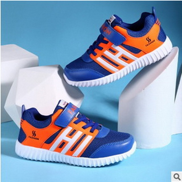 Shoes Children 2017 New Kids Football Shoes Cheap Superfly Football Boots Sport Sneakers For  Boy And Girl China