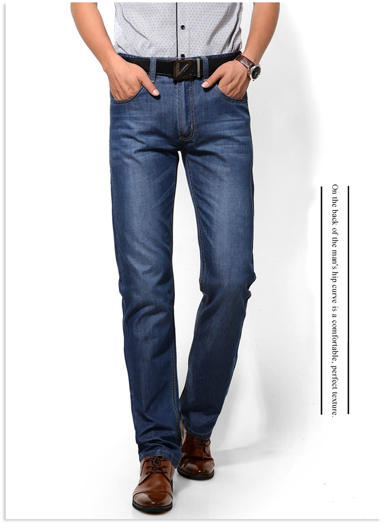 Online Get Cheap Lee Jeans for Big Men -Aliexpress.com | Alibaba Group