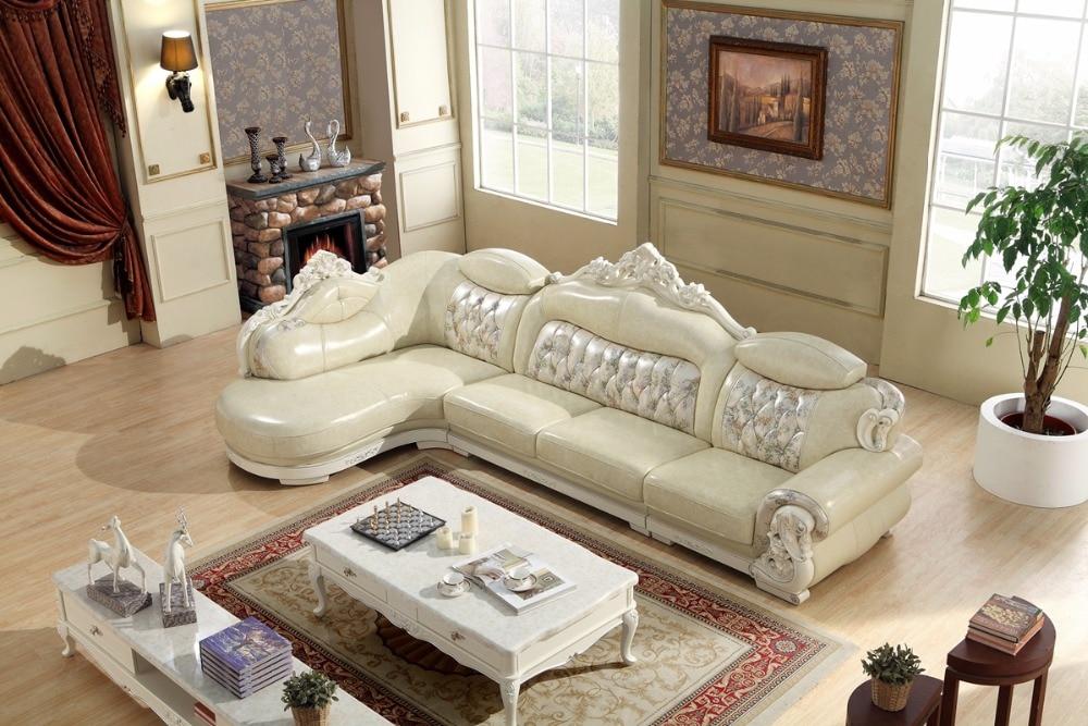 American leather sofa set living room sofa made in China L shape corner sofa wooden frame автомобильный видеорегистратор procam zx5 купить