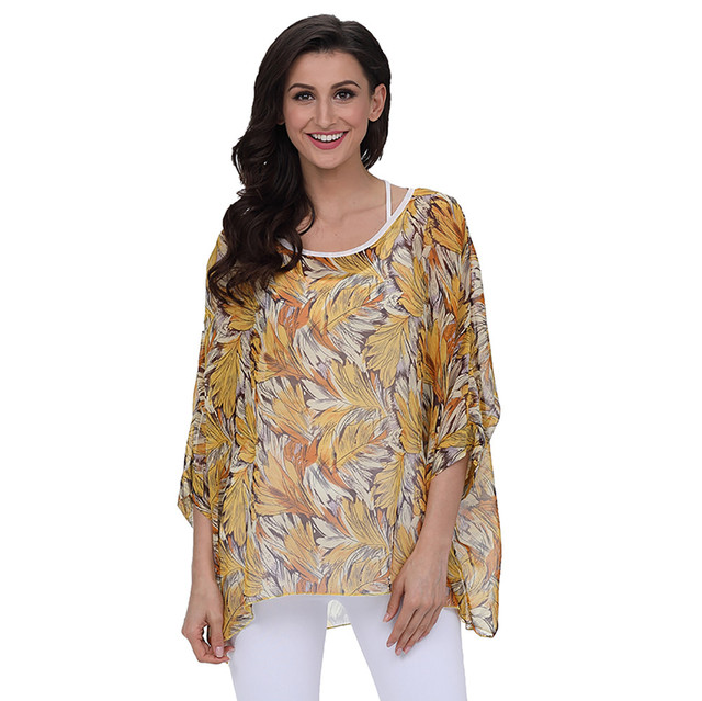 29054608bc feitong plus size clothing for women dames zomer shirt camisas cortas de  mujer chemise vintage casual women clothing  27