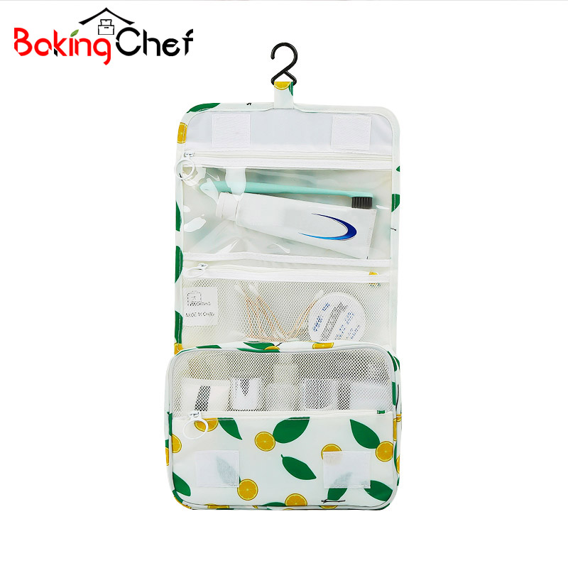 Womens Travel Makeup Organizers Cosmetic Bag Case Beauty Product Toiletry Storage Box Wholesale Accessories Supplies Gear Lots Discounts Price Makeup Organizers