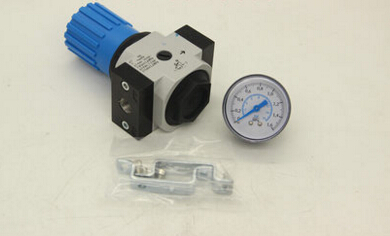 LR-D-O-MINI FESTO/ FESTO pressure regulating valve sales agent in Beijing genuine festo regulator lr d 7 midi filter 186454