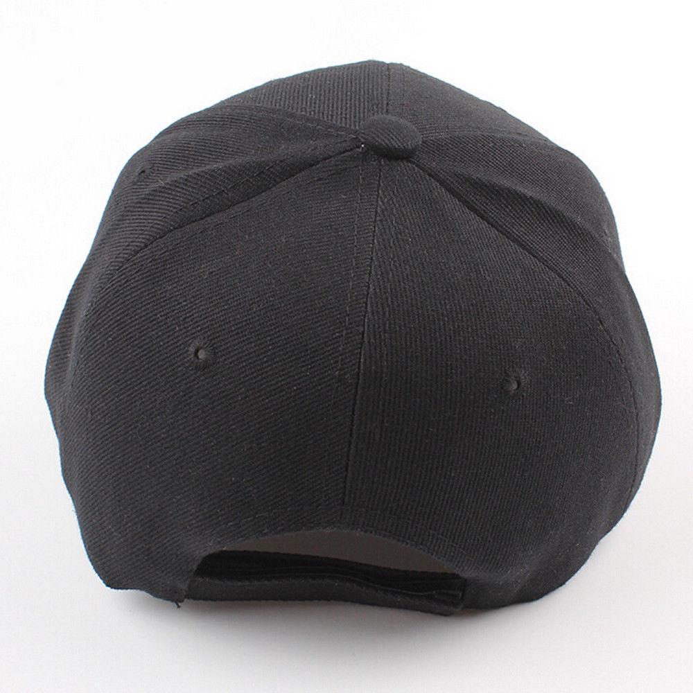 plain curved sun visor