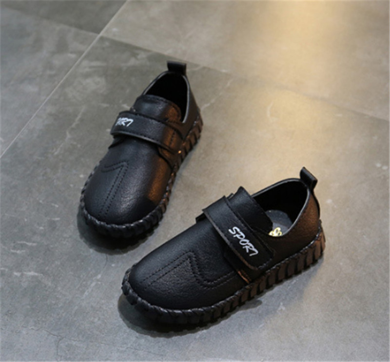 boys shoes  (7)