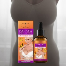 Breast Enhancement Essential Oils Breast Augmentation Promot