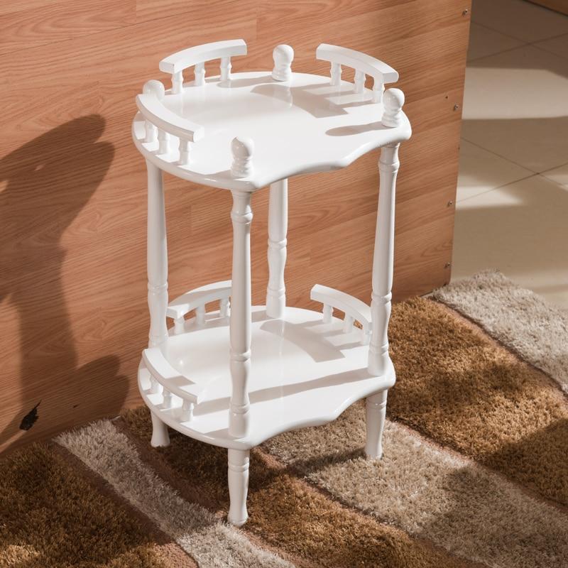 Contemporáneo Mesa De Café Con Muebles De Almacenamiento Ideas ...