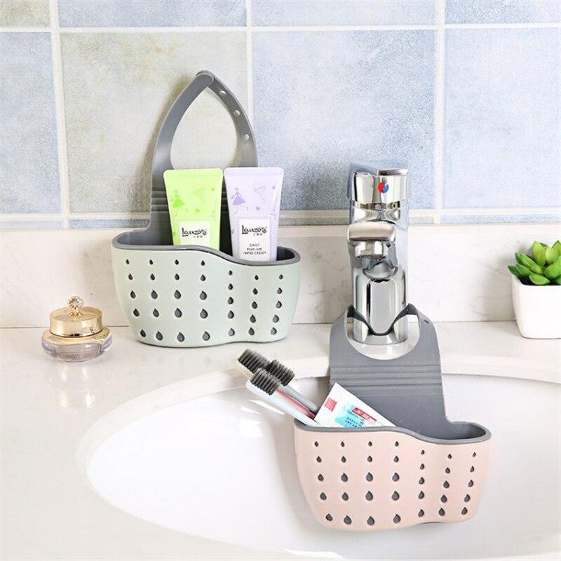 Kitchen Storage & Organization Home & Garden Useful Soap