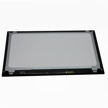 14'' B140XTN02.9 B140HAT02.0 Laptop LCD Touch Screen Digitizer Assembly For Acer aspire R14  R3-431T R3-471TG-59JL  R5-471T