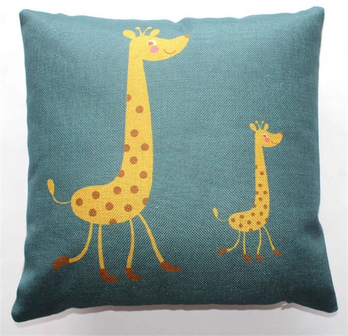 Online Get Cheap 24 Decorative Pillows -Aliexpress.com Alibaba Group